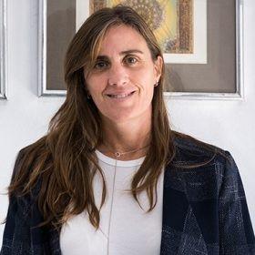 LAURA FREGUGLIA